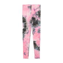 2043-147 Grunt Lupa Tie Dye Legging MULTI