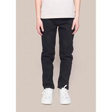 2134-100 Grunt Clint Night jeans  SORT