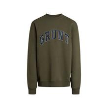 2144-609 Grunt Burt Crew  ARMY
