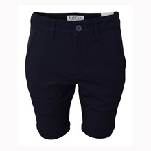 2200412 Hound Fashion Shorts MARINE