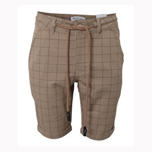 2200413 Hound Fashion Tern Chino SAND