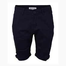 2200418 Hound Fashion Chino Shorts MARINE