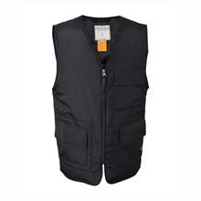 2201012 Hound Utility Vest SORT