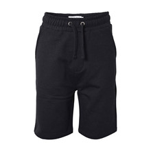2210402 Hound Sweat Shorts  SORT