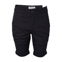 2210412 Hound Chino Shorts SORT