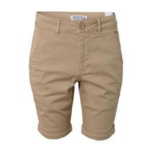 2210412 Hound Chino Shorts SAND