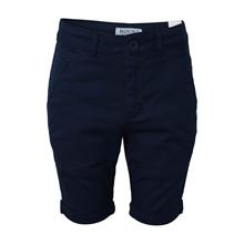 2210412 Hound Chino Shorts MARINE
