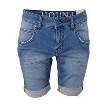 2210414 Hound Pipe Shorts BLÅ