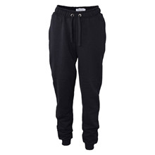 2210802 Hound Sweat Pants Organic SORT