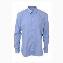 2211213 Hound skjorte  LYS BLÅ