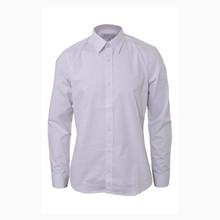 2211214 Hound skjorte  HVID