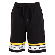 12008 Firstgrade Tokio Shorts SORT