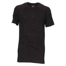 Team Shirt Firstgrade T-shirt SORT