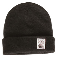 First Grade Beanie Tech Hue SORT