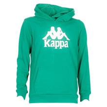 303NJF0Y Kappa Sweatshirt GRØN