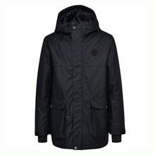 203901 Hummel HMLOTHAR Jacket MARINE
