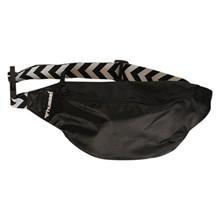 203768 Hummel Bum Bag SORT
