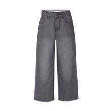 4007626 D-xel Nynne 9440 Jeans GRÅ
