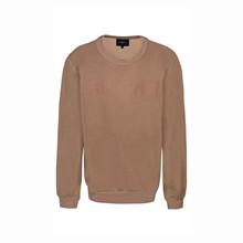 4008164 DWG Newt 164 Sweatshirt BRUN