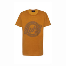 4009182 DWG Urban 182 T-shirt GUL