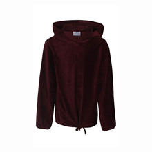 4009983 D-xel 983 Malina Sweat BORDEAUX