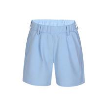 4104986 D-xel 986 Malissa Shorts LYS BLÅ
