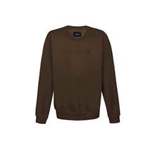 4207259 DWG Lukas 259 Sweatshirt ARMY