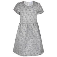 4209931 D-xel SADIA kjole  MØNSTRET