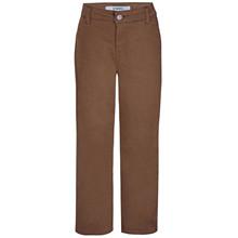 4209944 D-xel Nynne Jeans  BRUN