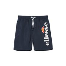 S3E08580 Ellesse Bervios Swim Shorts MARINE