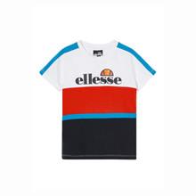 S1G09720 Ellesse Ardinta T-shirt HVID
