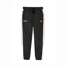 S1G09722 Ellesse Orvicta Sweatpants SORT