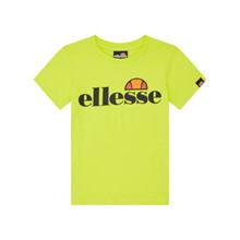 S3K08578 Ellesse Malia T-shirt GRØN