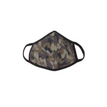 4510070 DWG Mask 070 2-pak ARMY