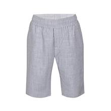4802311 DWG Franz 311 Shorts GRÅ
