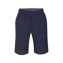 4802311 DWG Franz 311 Shorts MARINE