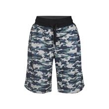 4803320 DWG Gorden 320 Shorts ARMY