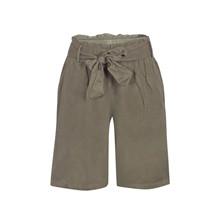 4803933 D-xel Lissa 933 Shorts  ARMY