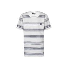 4804469 DWG Colvin 469 T-shirt Off white