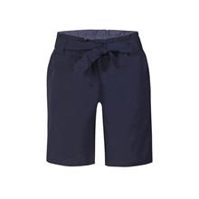 4804782 D-xel Lissa 782 Shorts  MARINE