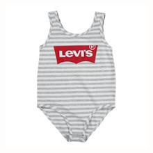 4E6753 Levis Logo Bodysuit STRIBET