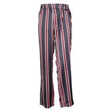 7181157 Hound Striped Pants SORT
