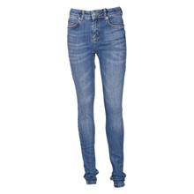 7990050 Hound Tube Jeans BLÅ
