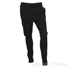 7180281 Hound Side-stripe Pants SORT