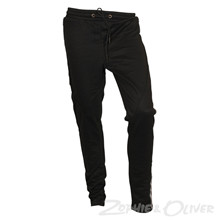 7180252 Hound Loose fit Pants SORT