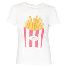 7190153 Hound Fun T-shirt HVID