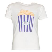 7190260 Hound Fun T-shirt BLÅ