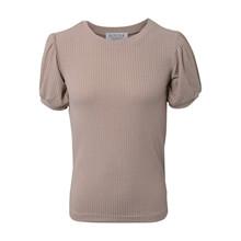 7200278 Hound Puff T-shirt  SAND