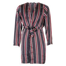 7181155 Hound Kimono SORT