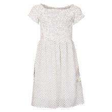 7180465 Hound Smock Dress HVID